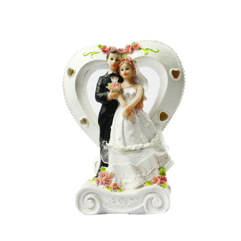 Popular oem Alibaba express best quality royal gifts affordable wedding souvenirs