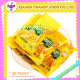 Halal yummy mango jelly fruit gummy candy