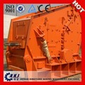 Iron ore jaw crusher/big capacity jaw crusher/primary crushing