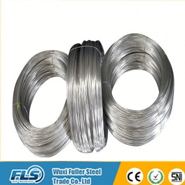 High Quality Nickel alloy nickel titanium shape memory alloy wires With Best Price