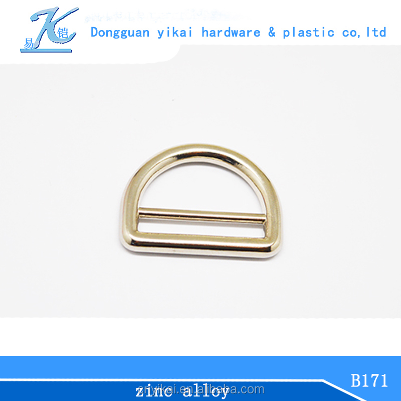 factory direct selling metal bag ornament hardware,metal bag hardware