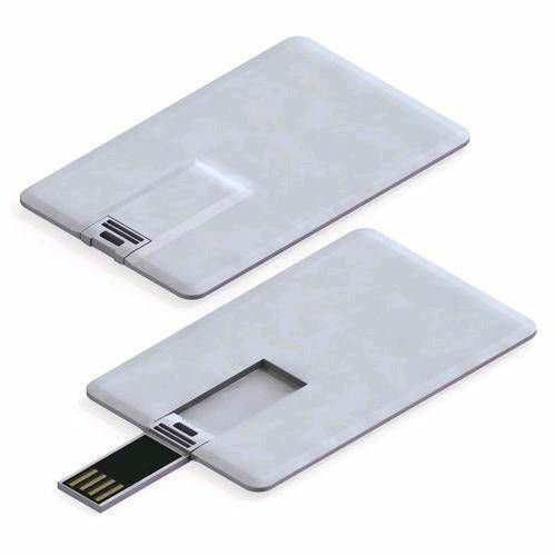 Best 4 GB USB Pen Drive /OEM manufacturer/2gb,4gb,6gb,8gb,16gb pen drive/pen drive manufacturer india/usb drive supplier