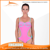 hot sexy lady bra and bikini Simple fashion suits hot sexy lady bra and bikini Beach sport wind swimsuit hot sexy lady bra and b