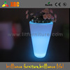 /product-detail/party-decorations-suppliers-led-pot-lamps-outdoor-led-planters-1886139754.html