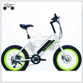 Fat big tire cheap electric bike for children