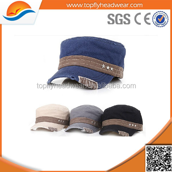 Direct Manufacturer military army cap army hat