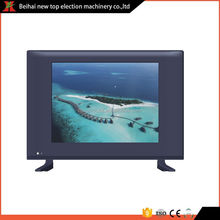 Waterproof outdoor wholesale price electron lcd tv