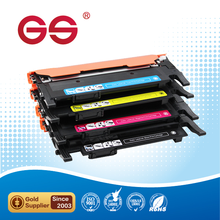 CLT-406S toner cartridge compatible for Samsung CLP-360