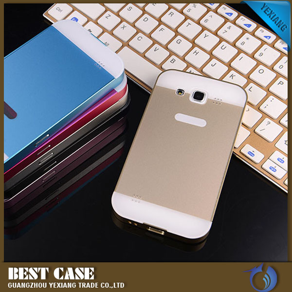 Factory Price back cover phone case for samsung galaxy win gt 18552 i8552 made in china