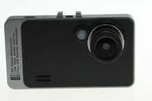 night view car black box 1080p Multifunctional different color Webcam loop video recording car trackin dvr