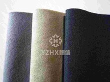First grade raw material nonwoven fabric for car interior decoration