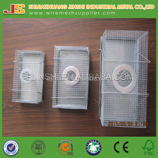 new type snake cage for sale