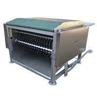 small scale poultry processing equipment with high quality and best price