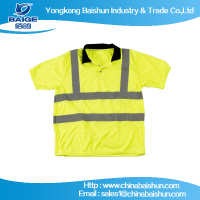 bulletproof vest sex xxl safety clothing reflective vest