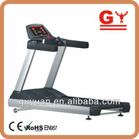 New product for 2013 Commerical Treadmill