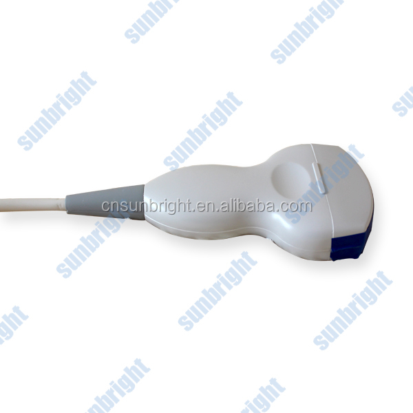medison ultrasound convex probe Provide Medison ultrasound probe according to customers needed.
