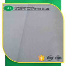 100% Polyester Hard And Thick Needle Punched Felt Manufacturer