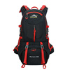 Wholesale waterproof anti-tear outdoor climbing movement mountaineer backpack bangladesh mountain bag