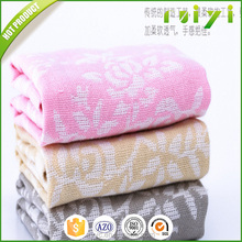 wholesale high quality new fashion 100% cotton handkerchief