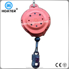 Hoater Retractable Fall Arrester High Quality