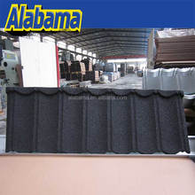 Reply within 2 hours stone coated steel roofing tiles, roofing tile factory price, metal roof tile for roofing