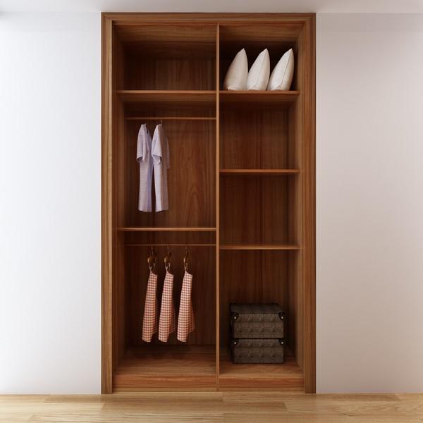 호주 프로젝트 나무 옷 캐비닛 garderobe 현대적인 디자인-옷장 ...