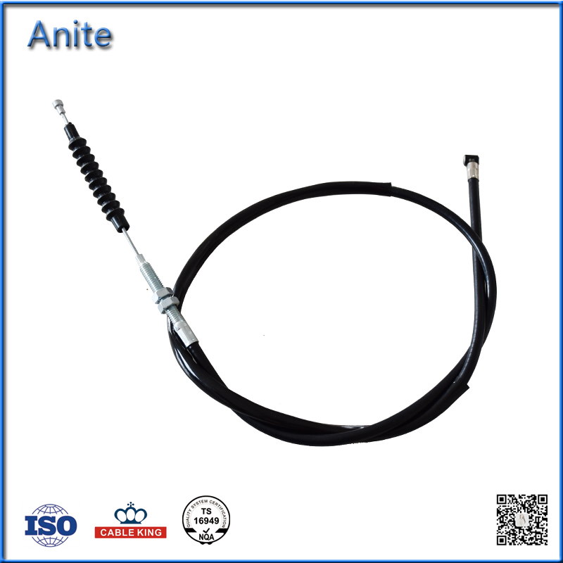 Wholesale Cheap TITAN99 Motorcycle Control Cable Motorcycle Clutch Cable