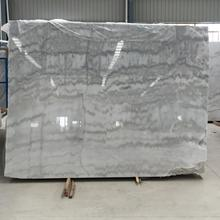 best selling price nature stone tiles and marbles