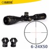 Marcool 3-9X40 AOIRGL Slip Covers Scopes Hunting Optical Sight Night Vision Riflescope