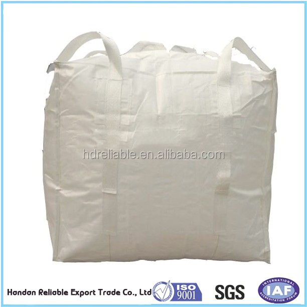 2015 Lowest Price container bag load 1000 kgs/ circular manufacturers china.pp jumbo big bag.FIBC Bags, ton bag,Container Bag