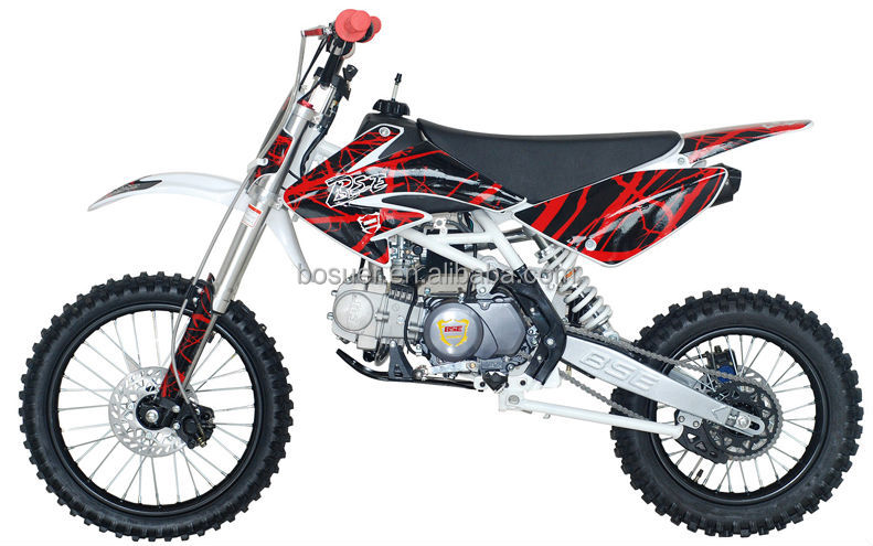 CRF70 125cc 140cc 150cc 160cc dirtbike pit bike offroad lifan high quality motorcycle