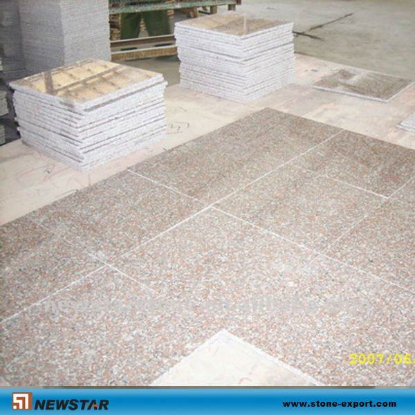 china granite sheet