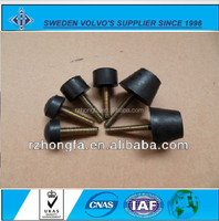 various rubber block with best prices from supplier