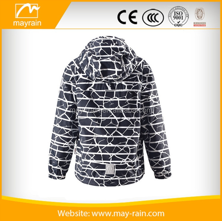 Wholesale 2017 kids clothes,children clothing,baby clothes with high quality