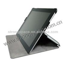 lowest price smart cover for ipad 3