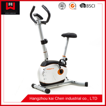 New Design best exercise machines to lose belly fat