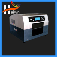 R230 Eco solvent printer A4 sizes pen pencil printer in good condition