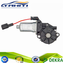 742-240 New Window Regulator Lifter Motor For Taurus 2007-96 Mercury Sable 2005-96 OEM 4F1Z 5423394-AA