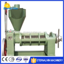 nut & seed oil expeller oil press oil refining equipment for processing coconut oil,castor oil,mustard oil