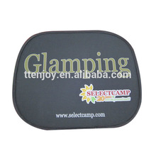 ENJOY best quality car side shade/sun shade competitive price supplier premium uv protector