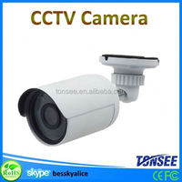 1/3 sony ccd 420tvl ir cctv camera 1200 tvl cctv camera hd analog camera