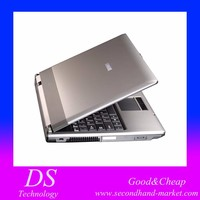 cheap&good second hand laptop
