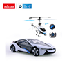 Rastar new products toys drones and rc racing car