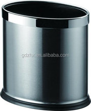 bathroom waste basket decorative waste paper bins
