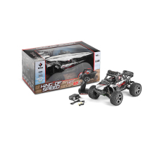 1:12 4wd rc car nitro buggy 35km/h