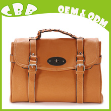 Authentic designer fashion trends leather satchel company