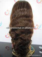 wholesale cheap virgin brazilian human hair wet and wavy weave full lace wigs for black women