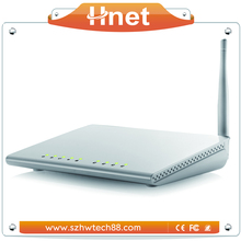 150Mbps Wireless ADSL Modem Voip Router Wifi Wireless Router