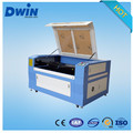 120w 1290 co2 laser engraving cutting machine with CE FDA