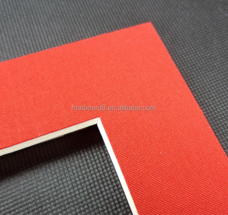 High Quality Acid Free Mat Board For Picture Framing Buy